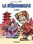 La Ribambelle - tome 2 -La Ribambelle...