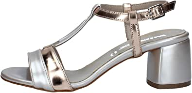 VALLEVERDE Scarpe Donna Sandali 45331