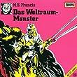 18/Das Weltraum-Monster