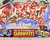 Graff: The Art and Technique of Graffiti