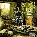 50 in DA Blickey [Explicit]