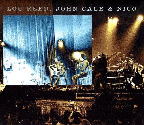 live-at-the-bataclan-1972-cd-dvd