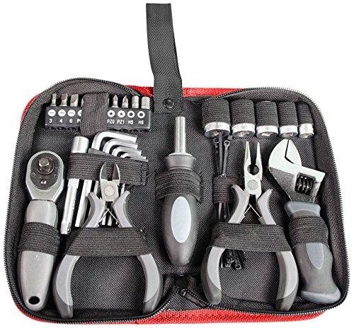 Preisvergleich Produktbild Büse 941410 Werkzeugtasche Groß