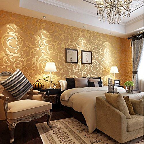 qihang-di-alta-qualita-stile-vittoriano-in-rilievo-oro-damascato-carta-da-parati-ruvida-in-non-tessu
