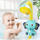 3 Kids Bathroom Accessories VTech Splashtime Submarine Toys for Boys and Girls Aged 1 Baby Interactive Toy with Musical Features Kids Bath Toy 4 /& 5 Years Old 2