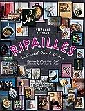 Image de Ripailles: Traditional French Cuisine
