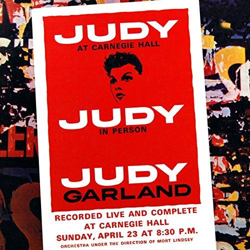 judy-at-carnegie-hall