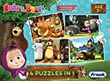 Puzzles For 3 Year Olds