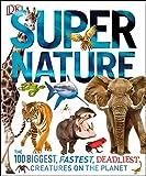 SuperNature (DK Nature)