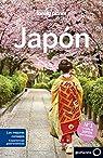 Japón 5 par Bartlett