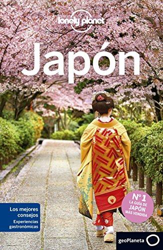 japon-5-lonely-planet-guias-de-pais