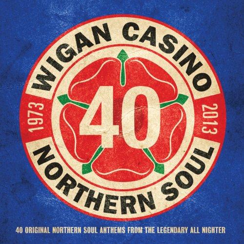wigan-casino-40th-anniversary-album