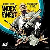 Index Finest