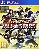 Giochi per Console Publisher Minori Sw Ps4 1022082 Warriors All-Stars