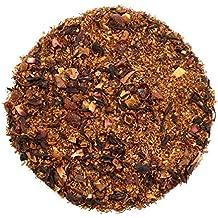 LaCasadeTé - Rooibos cereza - Envase: 100 g