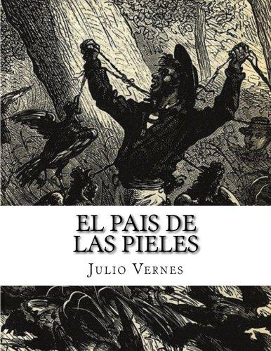 El País De Las Pieles