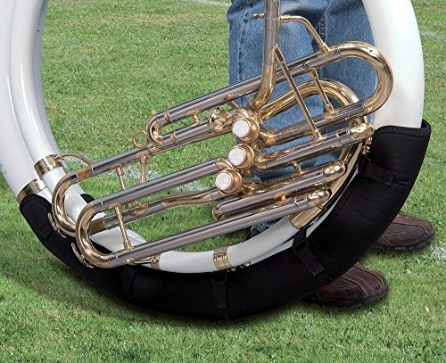 Neotech Korpusschutz Sousaphon