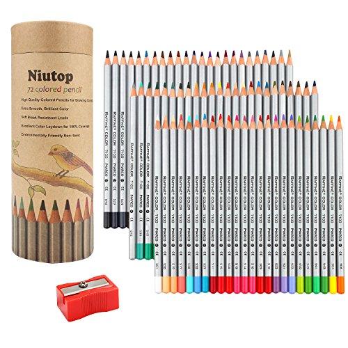 niutop-72-farben-buntstifte-farbstifte-fur-klein-und-gross-zum-malen-ausmalen-skizzieren-oder-colori