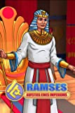Ramses: Aufstieg eines Imperiums [PC Download]
