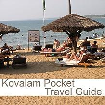 Kovalam Pocket Travel Guide (English Edition)