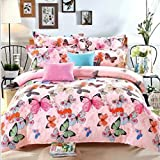 Comforter Premium Collection Venci Comforter Set with Bedsheet & 2 Pillow Cover King Size Bedsheet (Bedsheet Size: 230 X 250) & Comforter (Comforter Size: 230 X 250) Collection with two Pillows Cover