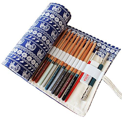 Schön für Stifte