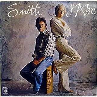 smith & d'abo LP