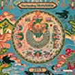 The Healing Mandalas 2015 (Mindful Editions)