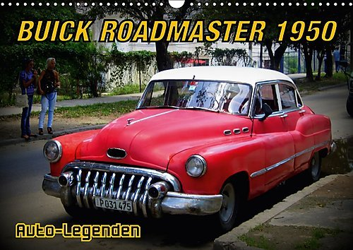 auto-legenden-buick-roadmaster-1950-wandkalender-2017-din-a3-quer-der-buick-roadmaster-modelljahr-19