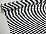 Aufnahmen Bedruckte Gewebe Canvas ref. Streifen