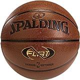 Spalding Never Flat Indoor