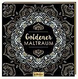 Goldener Maltraum (Malprodukte für Erwachsene)