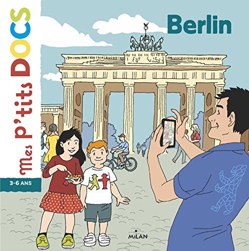 """<a href=""""/node/16148"""">Berlin</a>"""