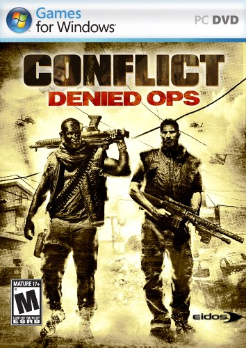 conflict-denied-ops-pc-code-steam
