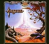 Songtexte von Magnum - Chase the Dragon
