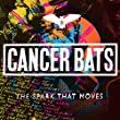 The Spark That Moves [Explicit]