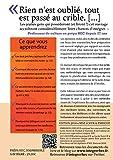 Image de Prépa HEC, d'Admissible à Intégré - EDITION 2018 - Astuces et Méthodes-Clés pour Réussir les Oraux des Ecoles de Commerce (Prépa ECS, ECE, ECT