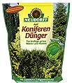 NEUDORFF Azet KoniferenDünger 1,75 kg von Beiselen - Du und dein Garten