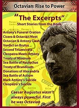 """The Excerpts"" (English Edition) di [Parrelli, Patrick]"