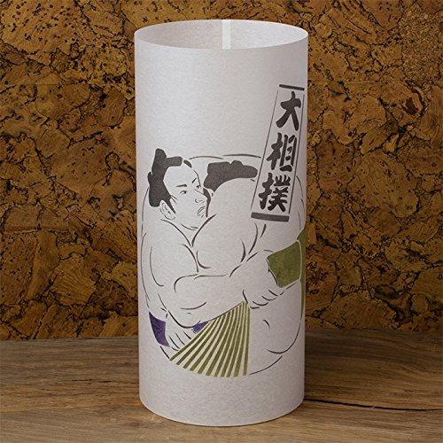 sumo-lampara-japonesa-hecha-a-mano