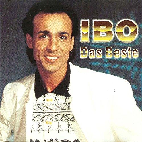inkl. Die Hölle ist schön (CD Album Ibo, 21 Tracks)