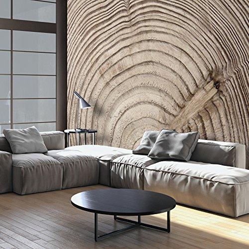 murando-papier-peint-intisse-200x140-cm-3-couleurs-au-choix-top-vente-papier-peint-tableaux-muraux-d
