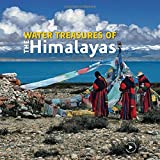 #7: Water Treasures of the Himalayas