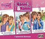 Hanni und Nanni-Einsteigerbox