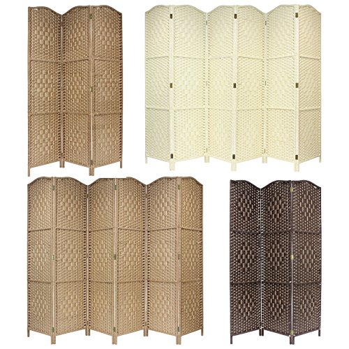hartleys-solid-weave-hand-made-wicker-room-divider-choice-of-size-colour