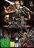 Two Worlds II Castle Defense [Importación alemana]