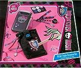 Monster High Phone Killer Accessories