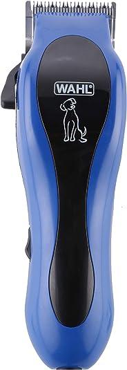 Wahl U Clip Clipper Dog Grooming Kit