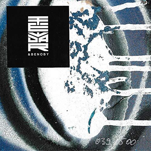 Blaues Licht (Original Motion Picture Soundtrack) Motion Licht
