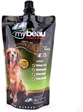 Pala Mountains My Beau Dog Supplement 300Ml